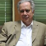 گفتوگو با رییس کنسرواتوار چایکوفسکی