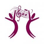 تاریخچه ی موسیقی درمانی
