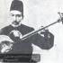 آقا حسینقلی فراهانی