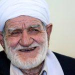 عثمان محمدپرست: خداوند به من عزت داده است