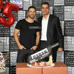 عادل فردوسیپور: سیروان خسروی همیشه به من لطف دارد