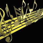 آشنایی با موسیقی درمانی