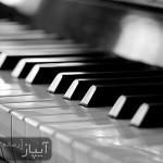پیانو – نحوه انتخاب، قسمت دوم