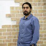 آرش پاکزاد: من میکسر نیستم، فیکسرم!