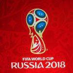 پیشبینی مسابقات جام جهانی با حضور یکصد هنرمند موسیقی و سینما