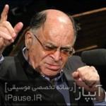زندگینامه محمد نوری