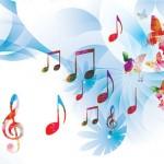 موسیقی از اضطراب می کاهد