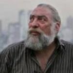 به یاد پرویز مشکاتیان در سالروز ۶۰ سالگیش