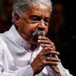 مصاحبه و گفتگو با نوازندهی پیشکسوتِ جنوبی
