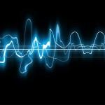 صوت شناسی